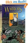 Warriors: Ravenpaw's Path #3: The Hea...