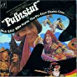 Pufnstuf Ost Album Feat Jack Wild