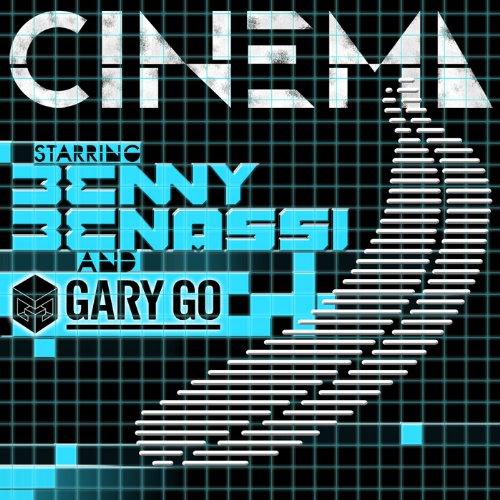 Benny Benassi - Cinema - Zortam Music