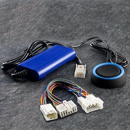 bluetooth-40-streaming-adapter-audio-a2dp-freisprechanlage-hfp-fur-toyota-auris-avensis-camry-celici