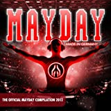 echange, troc Made in Germany Official Mayday Compilation 2012 - Made in Germany Official Mayday Compilation 2012