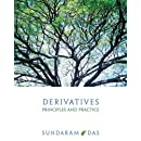 Derivatives (McGraw-Hill/Irwin Series in Finance, Insurance, and Real Est)