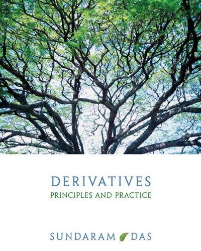 Derivatives (McGraw-Hill/Irwin Series in Finance,...