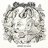 Hymn To Pan by Obelyskkh (2013-09-24)
