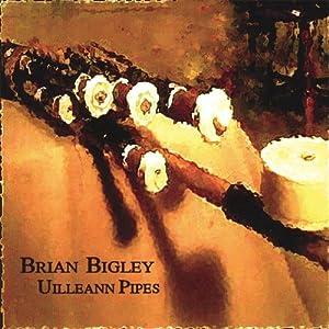 Brian Bigley