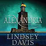 Lindsey Davis Falco: Alexandria (Marcus Didius Falco Mysteries)