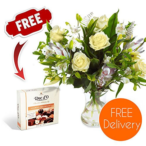 fresh-flowers-delivered-free-uk-delivery-elegance-bouquet-of-roses-alstroemeria-and-lilies-free-choc