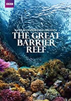 David Attenborough - The Great Barrier Reef