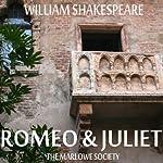 Romeo and Juliet | William Shakespeare