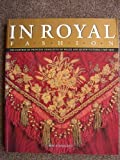 img - for In Royal Fashion: The Clothes of Princess Charlotte & Queen Victoria book / textbook / text book