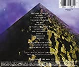 Love Symbol by Prince and The New Power Generation