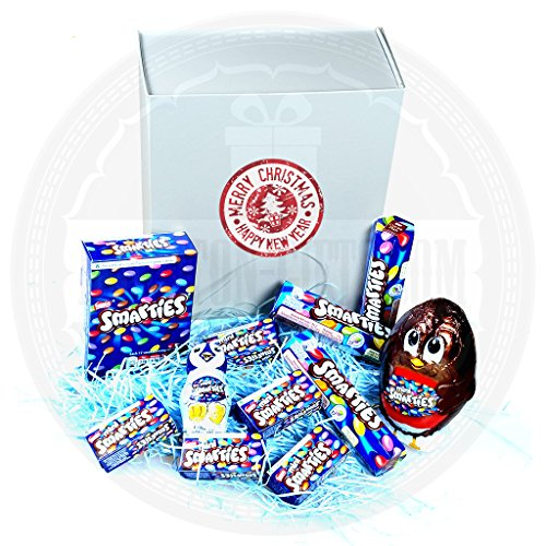smarties-chocolate-christmas-gift-card-new-for-2016-carton-tubes-robin-penguin-and-mini-cartons-by-m
