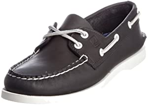 Sperry Sperry A/O 2-Eye Leather sahara 9155240, Chaussures basses femme   avis de plus amples informations