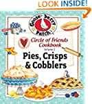 Circle of Friends - 25 Pie, Crisp & C...