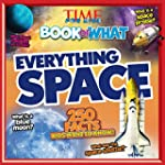 TIME For Kids Book of WHAT: Everythin...
