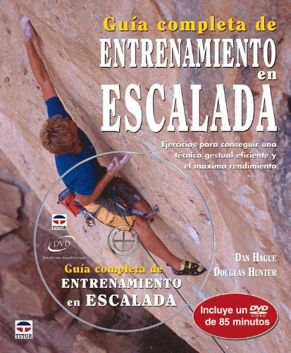 guia-completa-de-entrenamiento-en-escalada