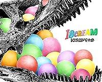 I SCREAM(2CD+2DVD)(完全生産限定 4cups盤)