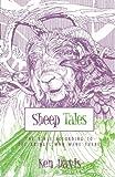 Sheep Tales (0982323107) by Ken Davis
