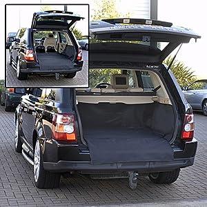 automotive interior accessories floor mats cargo liners cargo liners