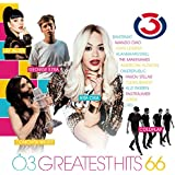 Ö3 Greatest Hits, Vol. 66