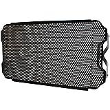 MT-09 ラジエターカバー コアガード カバー[1G020]