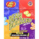 BeanBoozled Jelly Beans - 1.6 oz box - 6 Pack