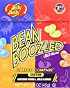 BeanBoozled Jelly Beans – 1.6 oz box…