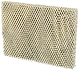 honeywell hc26a1008 replacement humidifier pad for he260 he360