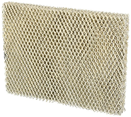 Honeywell HC26A1008 Replacement Humidifier Pad For HE260/HE360 (Honeywell Water Pad compare prices)