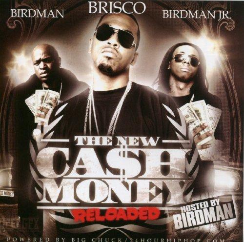 new-cash-money-by-brisco-2008-02-19