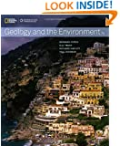 Geology and the Environment