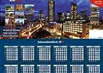 Deutschland 2015 3-Monatskalender: Pr...