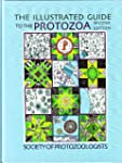 Illustrated Guide to the Protozoa