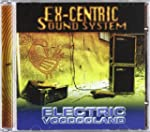 Electric woodooland