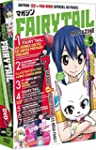 Fairy Tail Magazine - Vol. 5 [�dition...