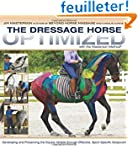 The Dressage Horse Optimized With the...