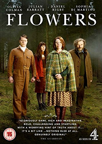 flowers-series-1-channel-4-starring-olivia-colman-dvd