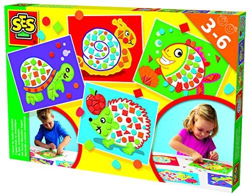ses-i-learn-to-make-mosaics
