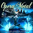 Opera Metal - The Ultimate Collection