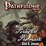 Pirate's Promise | Chris A. Jackson