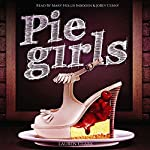 Pie Girls | Lauren Clark