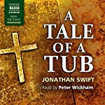 A Tale of a Tub | Jonathan Swift