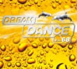 Dream Dance Vol.68