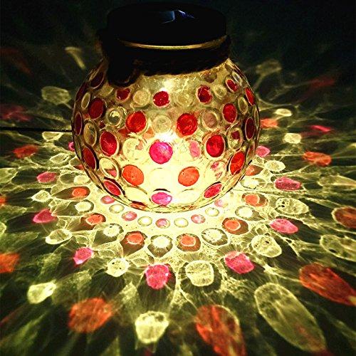 red-diamond-solar-light-glass-jar-sogrand-small-glass-jars-with-lids-hanging-lights-hanging-solar-li