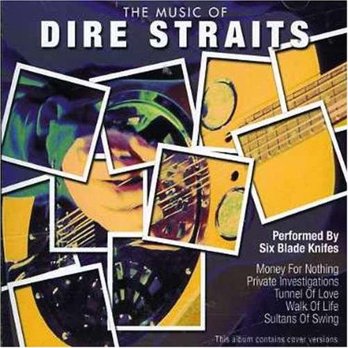 Dire Straits - Music - Zortam Music