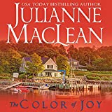 The Color of Joy: The Color of Heaven Series, Book 8