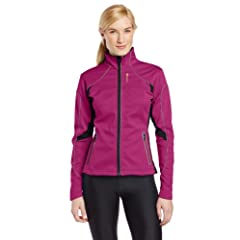 Buy Sugoi Ladies Firewall 260 Jacket by SUGOi
