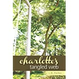 Charlotte's Tangled Web: L.B. Pavlov (The Hollingsworth Series)