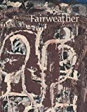 Fairweather (1741963567) by Murray Bail