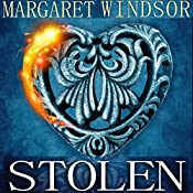 Stolen | [Margaret Windsor]
